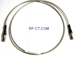 SF085 cable assembly